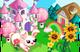 Happy Land Voyages-icon