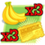 Monkey Special-icon