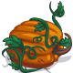 Grand Pumpkin-icon