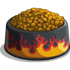 FirefoxCollection FirefoxFood-icon