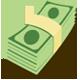 Island Cash-icon