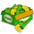 Monkey Wrench pack-icon