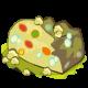 Fruitcake Expired-icon