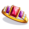 CrownJewels Ring-icon