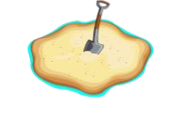 Mermaid Island Stage 1-icon
