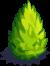 Small Evergreen-icon