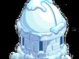 Ice Observatory
