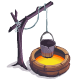 Imp Well-icon