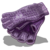 FallFashion Gloves-icon