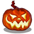 JackOLanterns Scary-icon