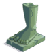 6-Toed Statue-icon