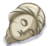 Large Head-icon