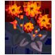Fireflower-icon