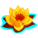 Fire Lotus-icon