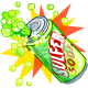Sulpher Soda-icon