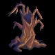 Scary Tree-icon