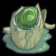 Rotten Egg-icon