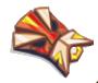 Spirit Warding Tiki Mask-icon