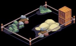Zen Garden Stage 1-icon