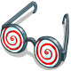 Hypnotic Spectacles-icon