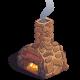 Brick Oven-icon