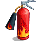 VolcanologistGear FireExtinguisher-icon