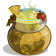 Island Punch Expired-icon