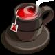 Volcanic Tea-icon