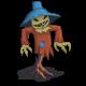 Scarecrow-icon