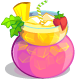 Island Punch-icon