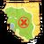 Map Fragment-icon