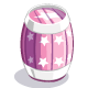Pink Barrel-icon