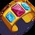 CrownJewels Bracelet-icon