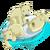 Baby Polar Bears-icon
