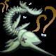 Rotten Swordfish-icon