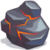 Large Hot Lava-icon