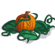 Pumpkin Patch-icon