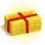 Golden Ticket 12pack-icon