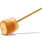 HotFoodCollections ToastedMarshmallow-icon