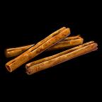 Image result for cinnamon icon