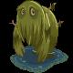 Swampy-icon