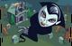 Vlad the Vampire Voyages-icon