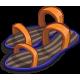 Designer Sandals-icon