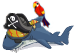 Shark Tooth Stage 4-icon