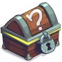 Buried Treasure Chest-icon