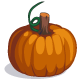 Pumpkin-icon