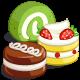 Happy Cakes-icon