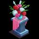 Mother's Bouquet