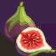 Baby Bat Figs-icon