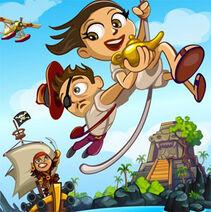 Treasure-isle-legend-of-the-genies-lamp